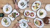2020.Herrefrokost_Restaurant Kronborg_Photographer Chris Tonnesen-2.jpg