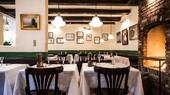 2020.Restaurant Kronborg in Copenhagen_Interior_Photographer Martin Kaufmann.jpg