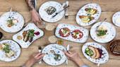 2020.Herrefrokost_Restaurant Kronborg_Photographer Chris Tonnesen-kopi-2.jpg