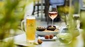 teresse_vin_ol_drink_snack_02.jpg