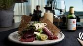 Restaurant mad-800px-2.jpg