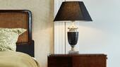 _62P7711 Hotel Rds v+ªr. 311 web-kopi.jpg