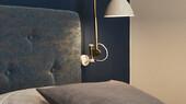 _62P7697 Hotel Rds v+ªr. 129 web-kopi.jpg