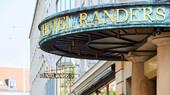 HOTEL-RANDERS-FACADE-25-JULI-2019-10748.jpg