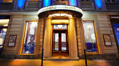 Hotel Randers facade 01-kopi.jpg