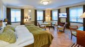 Hotel Randers0 311a-kopi.jpg