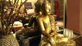 spa-buddha-1500x-2.jpg