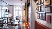 lounge-cafe-IBS-1500x-3-3.jpg