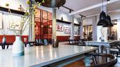 lounge-IBS-1500x-2.jpg