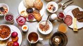 breakfast-IBS-1500x-2.jpg