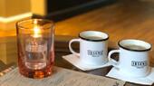 coffee-at-IBS-1500x-2.jpg