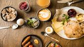 morgenmad-på-kong-arthur.jpg