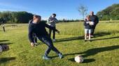 Fodboldgolf (2).jpg
