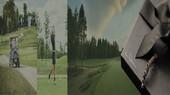 Overlay_Greenfee-og-golfcart.jpg