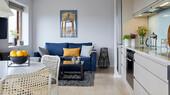 GARDEN-kitchen-livingroom.jpg
