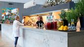 Restaurant-bar.jpg