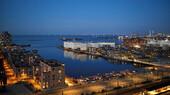 TOWER-nordhavn-view.jpg