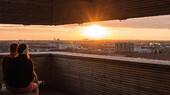 TOWER-rooftop.jpg