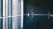 Healthclub_pool.jpg