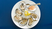 Oyster tasting-Restaurant Havfruen-2.jpg