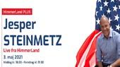Steinmetz-billet-min.jpg