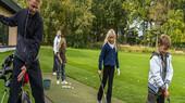 Junior golfskole.jpg