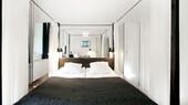 Room9-1-2.jpg