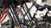 Cykler-2.jpg