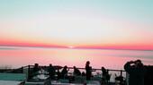 solnedgang2-kopi 2.jpg