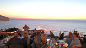 solnedgang3-kopi.jpg