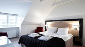 Gentofte Hotel.jpg