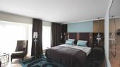 Tivoli Hotel & Congress Center2.jpeg