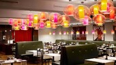 Tivoli Hotel & Congress Center3.jpeg
