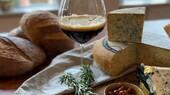 Øl og ost.jpg
