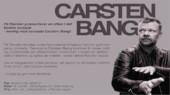 Carsten Bang.png