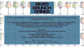 Beats, Brunch and Drinks.png