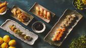 Wolt 20.11.17 Catch sushi bar0211-2-2.jpg