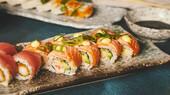 Wolt 20.11.17 Catch sushi bar0218-2.jpg